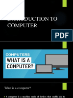 1_INTRODUCTION TO COMPUTER.pdf