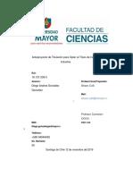 Anteproyecto [DiegoGonzalez]-[MejoradeINventario]-[20-08-2019]