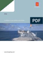 brochure_fpso_seatex