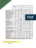 Especificações TURMA 2014476.xlsx