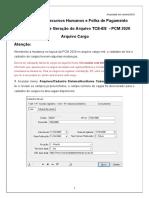 Fluxo_E&L_Recursos_Humanos_e_Folha_de_Pagamento_TCE-ES_PCM_2020