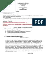 secuencia didactica el cuento.docx