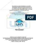 RIZQA DIAN UMAMI-FDK.pdf