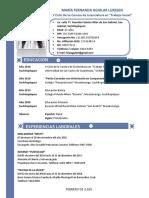 CURRICULUM PROFESIONAL MARIA FERNANDA AGUILAR LURSSEN 2020.docx
