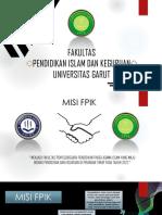 TUGAS_PPT_UJIAN_LEB_KOM_AHMAD ZAKARIA_PEND. FISIKA.pptx
