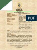 Ficha SL2711-2019 POR 14 POR CIENTO