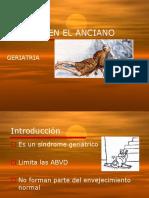 CAIDAS-EN-EL-ANCIANO-1.ppt