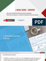Monitoreo BIAE 2020_final_EDUTALENTOS.pptx