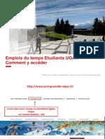 Etudiants Tutoriel consultation EDT mai 2019-V1.pdf