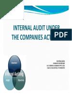 internal audit.pdf