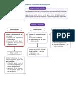 guia_metodologica_primaria_07_04