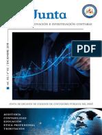 Revista-La-Junta-3ed.pdf
