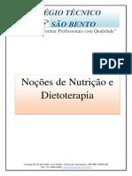 nocoes-de-nutricao-e-dietoterapia.pdf