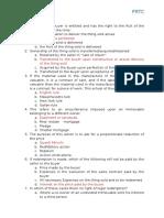GROUP-3-PRTC.docx
