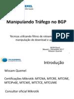 BGP_2017
