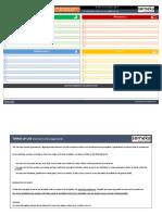 SWOT Analysis Template_Someka V2F.xlsx