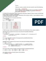 PRACTICE-TASK-Discrete-Probability-Distribution_ANSWERS