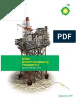 Miller_Decomm_Programme.pdf