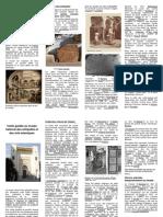 musée des antiquités et des arts islamique.docx
