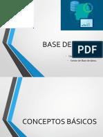 BASE DE DATOS_17_12_2019