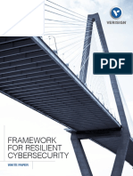 white-paper-framework-cybersecurity