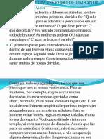 banhodedescarregooulimpeza-130728181258-phpapp02