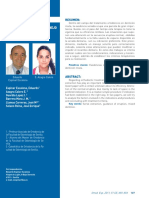 Extraccion-seriada.pdf