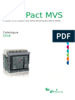 MVS-ACB