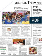 Commercial Dispatch eEdition 2-12-20
