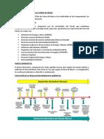 MARCO LEGAL APLICABLE AL CIERRE DE MINAS.docx