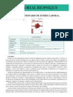 ATLO-13-JSS-Cuestionario-de-Estres-Laboral