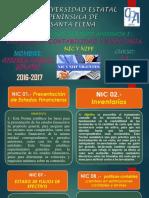 las nic 2015 y las nff original.pptx