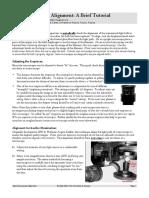 Basic_microscope_alignment.pdf
