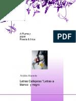 eBook-en-PDF-Letras-Callejeras-Letras-a-blanco--y-negro