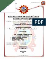 285183176-01-Informe-Laboratorio-de-Mecanica-de-Fluidos.docx