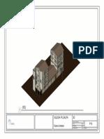 VISTA 3D.pdf