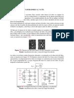 marco teórico_evaporador