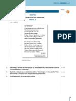 TestesExames_testes_ProvaModeloExame_2018_2
