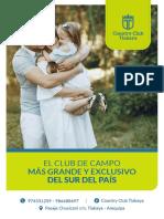 brochure CCT