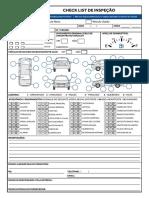 Novo Check List (Veículo Novo x Usado) Veiculo_2017