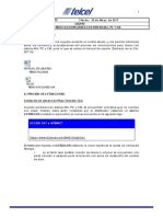 Actialización CIR GCO 187_15  Proceso de renovaciones MA, PC y CM..