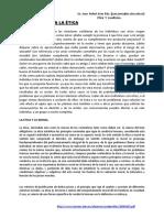 Documento de etica y Lasallismo..docx