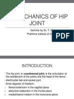 67biomechanicsofhipjointvikram-170214154708.pdf