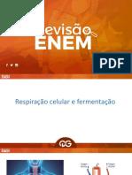 _.07.2017 aula_2_-_revisao_enem_-_biologia_-_aline_bastos.g5ux