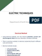 3.Electrical.pdf