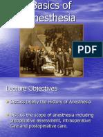 basics of anaesthesia.pptx