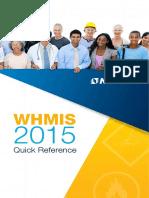 SW_WHMIS2015_handout