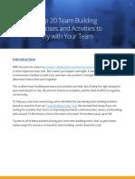 Top-20-Team-Building-Exercises-Activites
