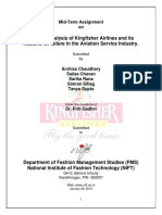kingfisher failure in aviation industry.pdf