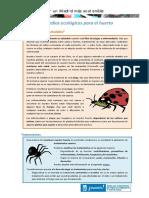 Remedios ecológicos para el huerto_0